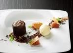 全球顶级厨师的新菜品 (10)