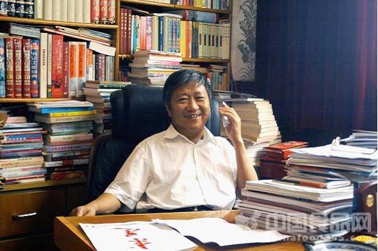 """王宏斌:新农村建设要在""""新""""上下功夫"""