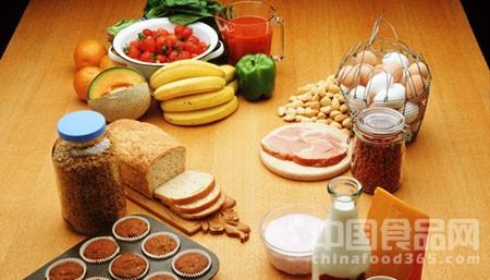 吃饱早午两餐更助于减肥