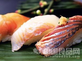 经常吃高油脂鱼类可预防乳腺癌