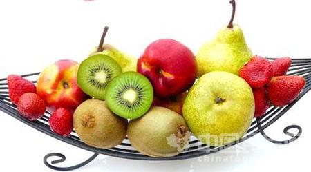 多吃水果有助于降低腹主动脉瘤的风险