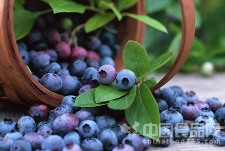 新鲜水果有助降低糖尿病风险