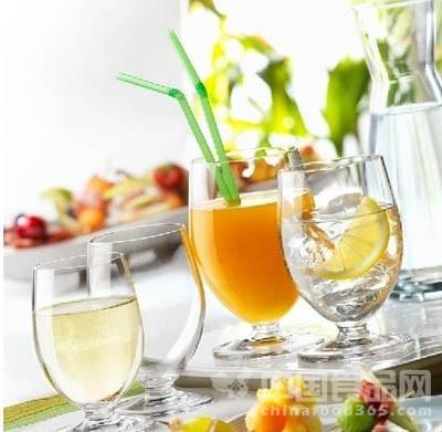 常喝含糖饮料会增加女性患类风湿关节炎风险
