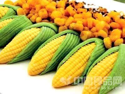 中国再次检出一批未获批准的美国转基因玉米