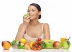 吃水果必须知道8件事 (7)