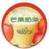 诚招各地代理奶茶用奶精,奶茶用植脂末,奶茶预拌粉