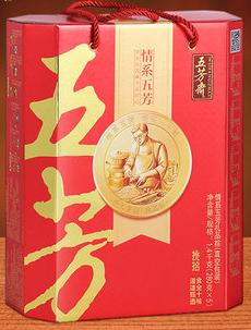 虎妈猫爸看过来,如何挑选健康粽,吃粽子有哪些禁忌?