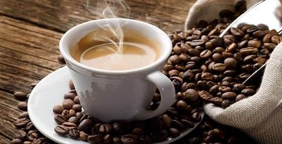 高糖预警:咖啡含糖量超世卫组织警戒线