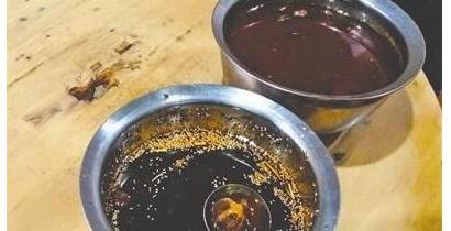 成都:油辣子中添加罂粟壳,华兴东街一餐馆老板被逮捕
