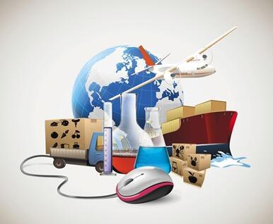 国际共治构筑进口食品安全防线